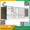 1000kVA/800kw Containerized Generierung mit Cummins Kta38-G5 Stamford