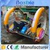 Электрический автомобиль баланса Счастлив Автомобиля Le Штанги Leswing