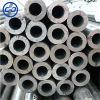 Des Shandong-Hersteller-A106 Gr. B Gefäß Edelstahl-nahtlosen des Rohr-4