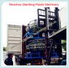 메시 부대 생산 기계장치 제조소