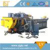 Dw168nc 자동 장전식 정연한 관을%s 손에 의하여 운영하는 관 구부리는 기계