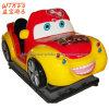 Conduite chaude d'oscillation de Kiddie de matériel d'amusement d'enfants de vente d'usine chinoise pour la cour de jeu (K118-RY)