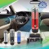 Мини-Auto 12V освежитель воздуха очиститель воздуха для автомобилей