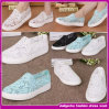 Highquality (S24643)のThe Lateste Designの2015新しいArrived Women Summer Shoes