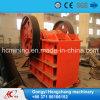 Das Kokosnuss-Shell, das Maschine/kann zerquetscht, Maschine zerquetschend