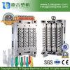 Muffe dell'oggetto semilavorato dell'iniezione della fabbrica dello Zhejiang Taizhou per le bottiglie dell'animale domestico
