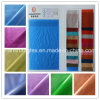20d Ultra Thin Water Proof Down Proof Poly Nylon Taffeta para Garment Fabric (HS)