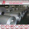 Bobine en acier de Galvalume de Dx51d+Az150 ASTM A792