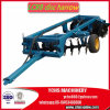Agricultural Equipment Hydraulic Disc Harrow for Sjh Tractor