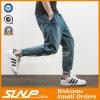 Kostüm-Denim-Jeans der Form-und Freizeit-Männer für Sommer und Sprung