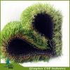 주문을 받아서 만들어진 장식적인 조경 인공적인 잔디밭 잔디 양탄자