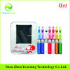 CE4 Clearomizer mit LED