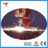 8mm 간격 탄소 강철 Laser 절단기 (TQL-LCY620-3015)