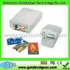 Tarjeta IC RFID Cafe Internet Sistema de máquina de carga