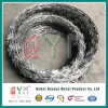 450 мм из нержавеющей стали материалов диаметром катушки предельно провод