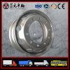 Оправа колеса тележки стальная для Sino тележки