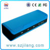 J6 Portable Mini Bluetooth Speaker mit Power Bank Function