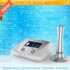 Professionelle medizinische stichhaltige Physiotherapie-Wellen-Geräte