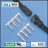 Molex 1625 0003061022 3.7mmのソケットのソケットハウジングのコネクター