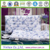 China Fabricante Cinco Estrelas Feather