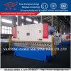 CNC de Rem van de Pers met de Controles van Estun E200s