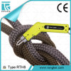 100W Nylon Rope Cutter Heat Cutting Knife