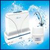 Épurateur de l'eau (Module de sortie double de ménage)
