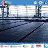 Plaque d'acier au carbone au carbone laminé à chaud Hotline ASTM