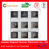 Magnetisches Ball Neocube 4mm für Sale