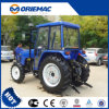 Rotella-Style calda Tractor Lt1004 di Sale Cheap Lutong 100HP 4WD