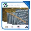 Steel di acciaio inossidabile Wire Mesh (fabbrica)