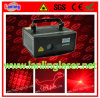 Laser vermelho 2 in-1 Light de Ilda Animation Twinkling