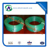 PVC Coated Tie WireかPlastic Coated Twist Tie Wire