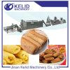 Machine à fabriquer des chips à base de chocolat mini-snacks industriels