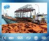 Estructura de acero de la construcción de Qingdao Sinostro