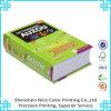 Fine Printed Hard Cover Children's Book/ Hard Cover Notebook and Memo Book/ Children Book, Hard Cover Book, Board Book