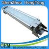 고품질 LED 공작 기계 작동되는 램프