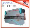 Wh67k plaque hydraulique (affichage numérique) presse