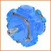 Intermot Nhm Hydraulic Motor with Nhm1/Nhm52/Nhm3/Nhm6/Nhm8/Nhm11/Nhm16/Nhm31