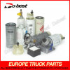 Iveco 의 연료유 필터 (DB-M18-001)를 위한 트럭 엔진 부품