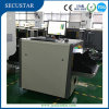 Security Solution를 위한 공장 Supply x Rays Scanners