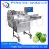 Maquinaria da transformação de produtos alimentares do Slicer da fruta e verdura