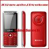 2.2インチ二重SIM基本的な機能携帯電話S06