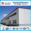 Neue Auslegung-populärer Werkstatt-Stahl-Aufbau