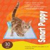 Im Freien InnenhundePotty Toiletten-Trainings-Haustier-Auflagen (6060-1)