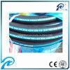 Tuyau hydraulique haute pression 3/4 po (EN856 4SH) pour construction / excavatrice
