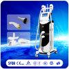 Perda de peso magro do congelador de Cryotherapy+Cavitation+RF