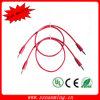 3.5m m mono Gato al cable del enchufe masculino de Gato