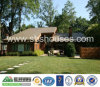 Bajo costo/vida prefabricada de varios pisos House/Villa
