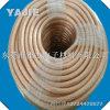 Le câble électrique et le fil, cuivrent le fil Twisted, fil de cuivre de Litz